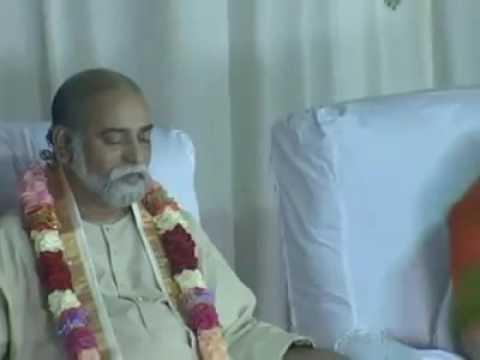 Amma bhagwan  miracles  god