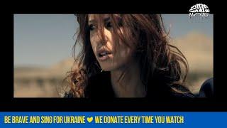 Время и Стекло (Time&Glass) - Гармошка (Official Teaser)