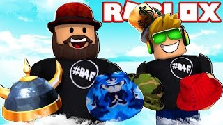 ROBLOX HAT FACTORY TYCOON / I CAN WEAR ALL EXPENSIVE HATS!