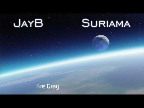 JayB - Suriama (Full Album) [2007]