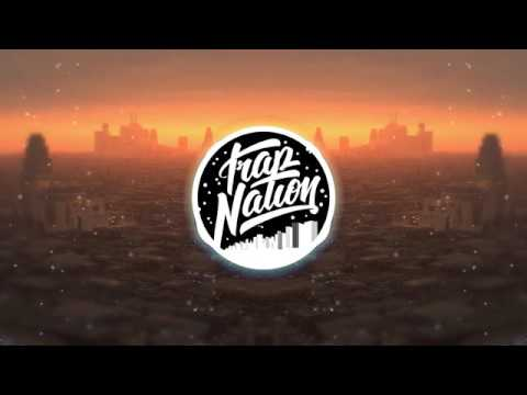 Alessia Cara- Scars to Your beautiful (JELLYFISH REMIX) (Trap nation removed😱)