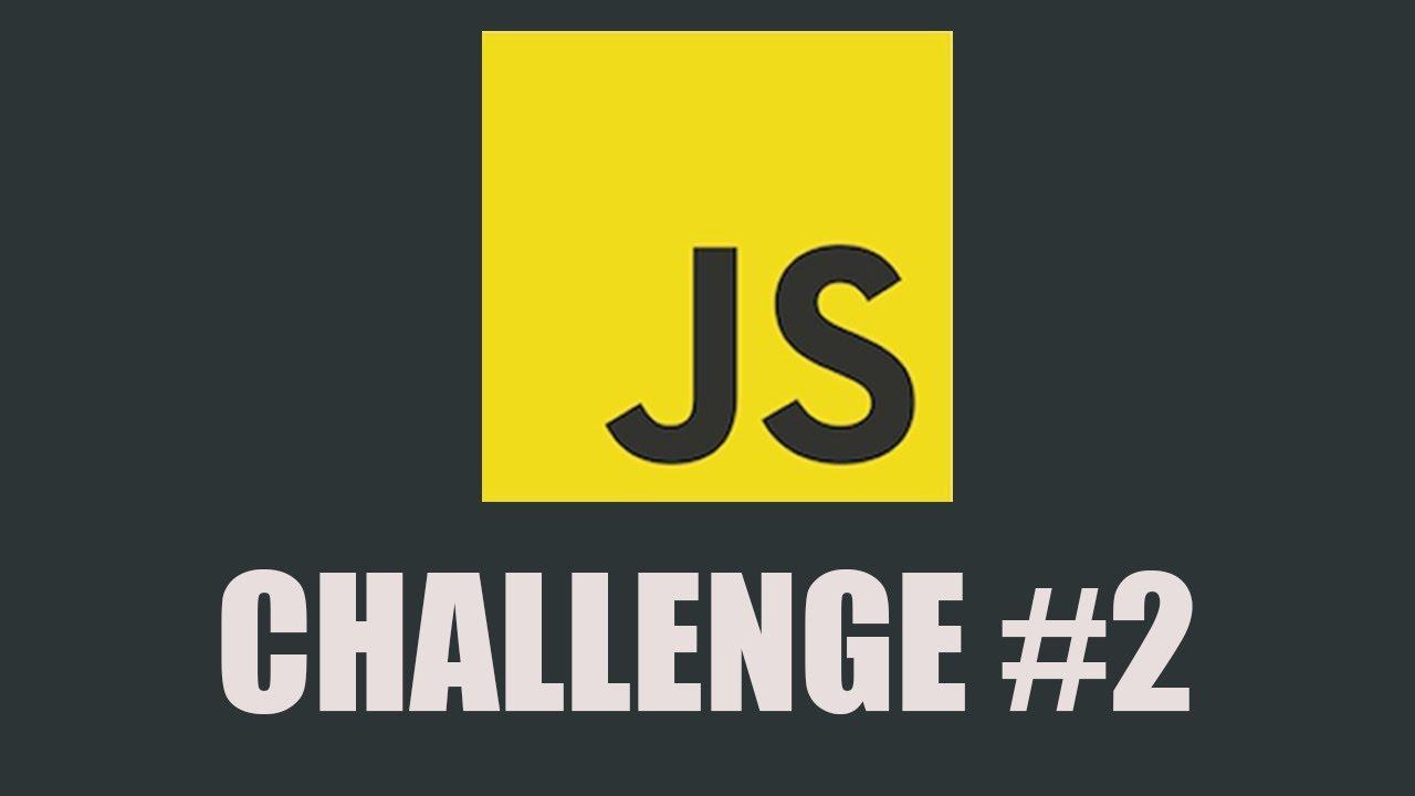 Javascript Challenge : NodeList