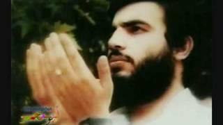 Ezan -BEST SHIA AZAN IN 2011 ( Makkah athan ) اجمل صوت أذان مكة -