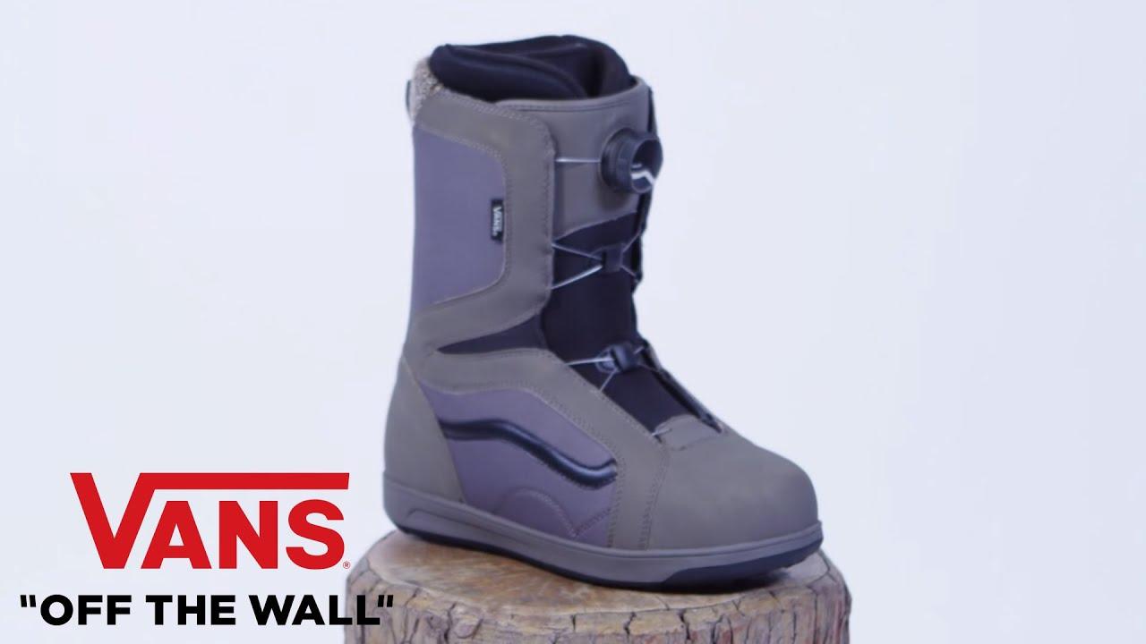 623c9722ef Encore Snowboard Boot
