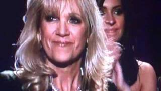 GEORGE STRAIT ACM SPECIAL-LEE ANN WOMACK- Mp3