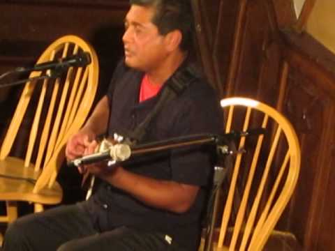 Solorazaf #2 - International Guitar Night 2013