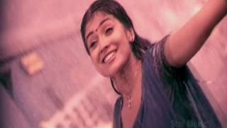 Muthu Malaye    Mazhai    Tamil Film Song   Jayam Ravi   Shreya   DSP