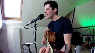 When I Come Around - Green Day (Cover) by Matt Rhodes