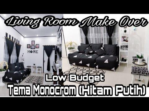 make-over-ruang-keluarga-||-living-room-make-over-2020
