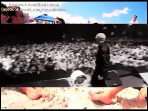VDJ KUBITO -  Feel This Moment Ibiza Remix 2013 - Pitbull & Christina Aguilera