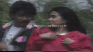 Rano karno & Ria Irawan - Sorga Dunia (Original Music Video & Clear Sound)