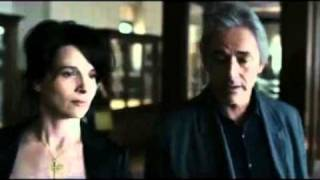 Certified Copy Official Movie Trailer.mp4