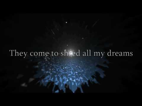 Fight the Fury - My Demons (Lyric Video)