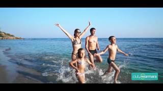 Marmara - Vivez l'expérience Club Marmara !