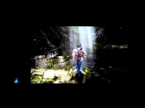 Uncharted: El Abismo de Oro [Campaña] Prólogo: Te digo que era Drake