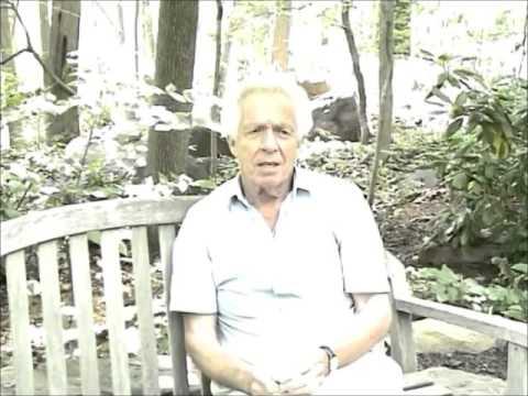 Harold Kuhn Interview