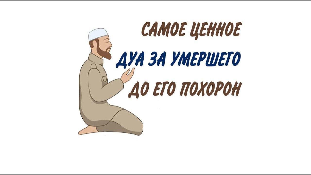кулха на чеченском