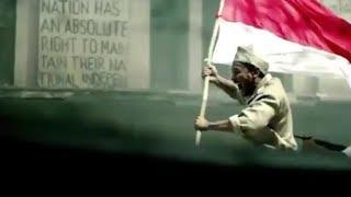 Download Video PUISI UNTUK TANAH AIRKU [DIRGAHAYU INDONESIA KE 73] MP3 3GP MP4