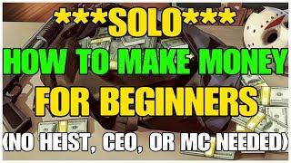 DO THIS GTA 5 ONLINE MONEY GLITCH.. (unlimited money)