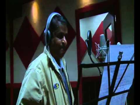 Tum Mere Samne By Dr Arvind & Anamta