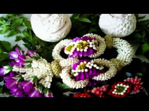 จันทร์ (บรรเลงเพลงไทยเดิมกับธรรมชาติ)