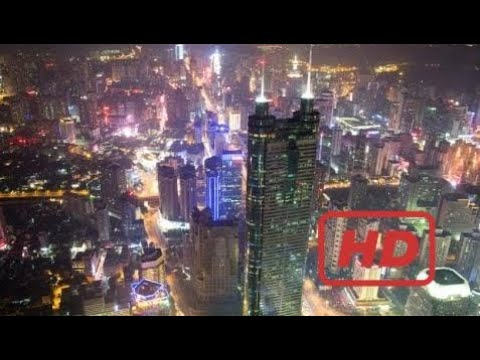 Shenzhen, the Silicon Valley of China - Documentary Documentary 2017