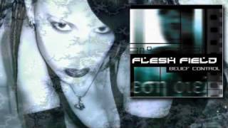 Flesh Field - Acidic