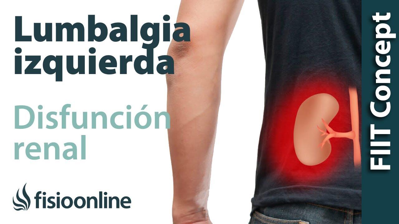 Los granos sobre la espalda y el tórax a las mujeres el tratamiento