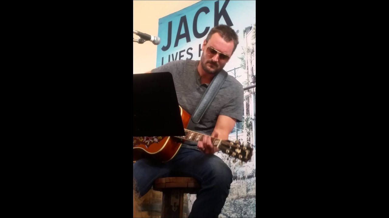 eric-church-whatever-that-was-6-14-15-taylor-hendrix