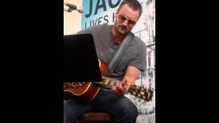 Eric Church - Whatever That Was 6/14/15