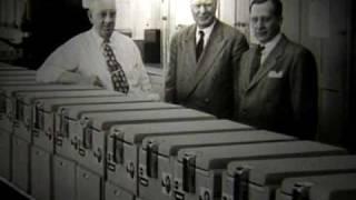 Xerox Corporation Revealed