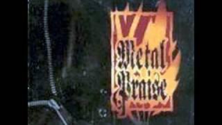 Metal Praise - Jehovah Jireh
