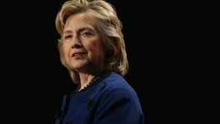 Inside Politics: Another Clinton doc dump