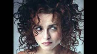 Helena Bonham Carter Fanvid CONTEST!!! (Closed) Thumbnail