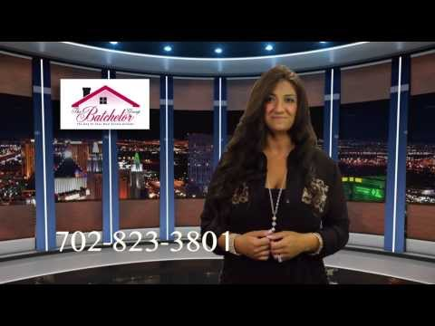 is-their-still-time-to-short-sale-my-las-vegas-home?