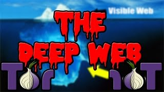 Wanna Surf the Deep Web?