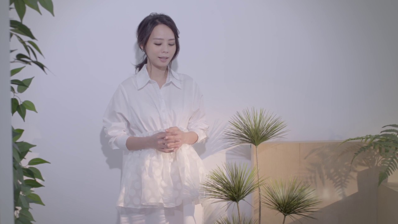 孫淑媚《花聽話》official 高畫質HD官方完整版MV