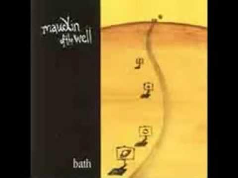 Maudlin of the Well - Marid's Gift of Art mp3