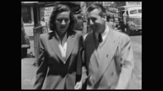 Wiley & Stacy 1943 - High Quality