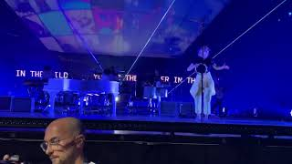 Download Wonder + Relentless (Live) - Hillsong United The People Tour Atlanta Mp3