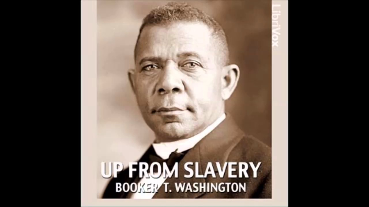 essays on the atlanta compromise Atlanta compromise analytical essay on the atlanta compromise address booker t washington is one of the most respected and influential african american figures in american history, mr washington was born into slavery and was freed by the emancipation proclamation.