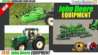"""[""""BEAST"""", """"Simulators"""", """"Review"""", """"FarmingSimulator19"""", """"FS19"""", """"FS19ModReview"""", """"FS19ModsReview"""", """"fs19 mods"""", """"fs19 john deere"""", """"fs19 tractors"""", """"JOHN DEERE 7R"""", """"JOHN DEERE HX15"""", """"fs19 mowers"""", """"JOHN DEERE HX15 BATWING MOWER"""", """"JOHN DEERE 2720""""]"""