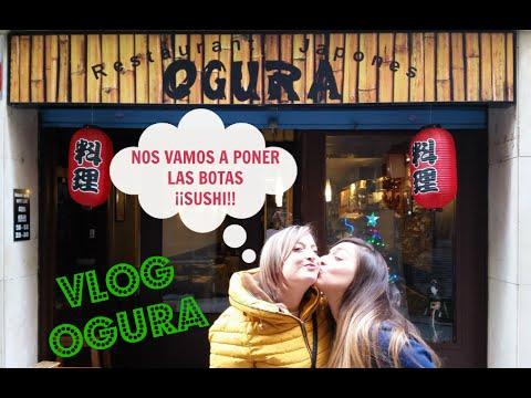 comiendo-sushi-en-el-buffet-restaurante-ogura
