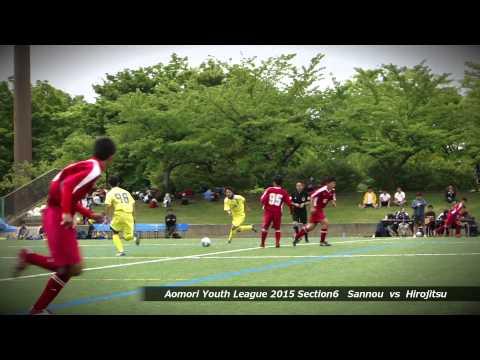 カメイカップ2012posted by evtimovnm