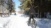 Велосипед купить в сургуте, магазин велосипедов, велосипеды, bmx, author. Сургут, россия. Продам запчасти для bmx есть 2 выноса, руль, шатуны.