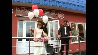 """Студия """"Альбатрос"""" Проведение Свадеб и Торжеств (г.Орёл)"""