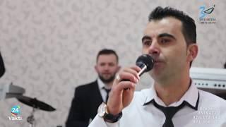 Gambar cover Arif Zejadini & Grupa Unikati Taksim Tallava