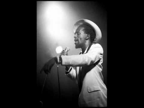 Gregory Isaacs Cool Down The Pace Cool Down The Dub