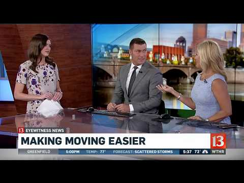 goshare-moving-and-delivery-app-featured-on-wthr,-nbc-indianapolis