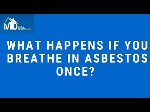 what-happens-if-you-breathe-in-asbestos-once?-(301)-717-1454